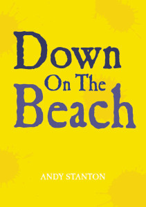 Andy_ShortStory_Beach