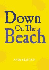 Andy_ShortStory_Beach