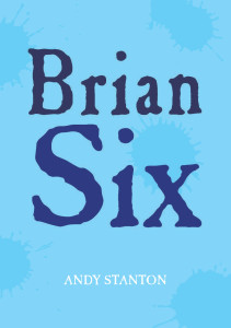 Andy_ShortStory_Brian