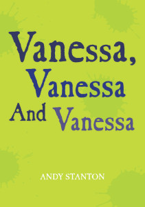 Andy_ShortStory_Vanessa
