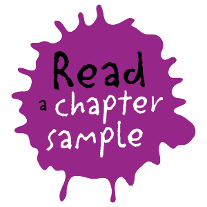Read a Chapter Sample